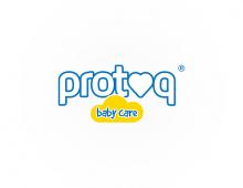 Protoq Care