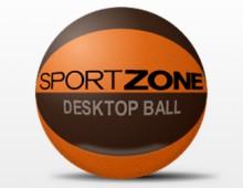 Sportzone Game